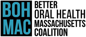 Better Oral Health for Massachusetts Coalition